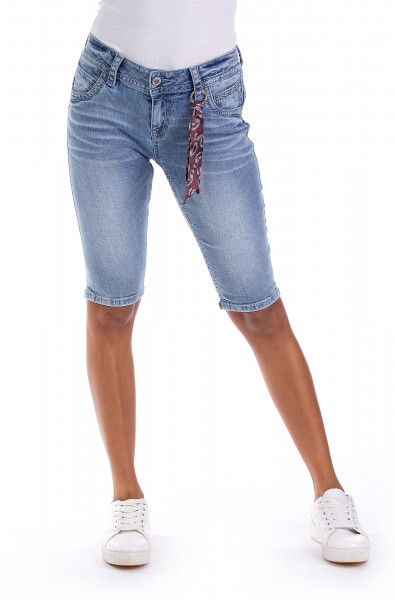Stacy 30317 Shorts
