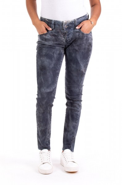 Mary 10505 Skinny Fit
