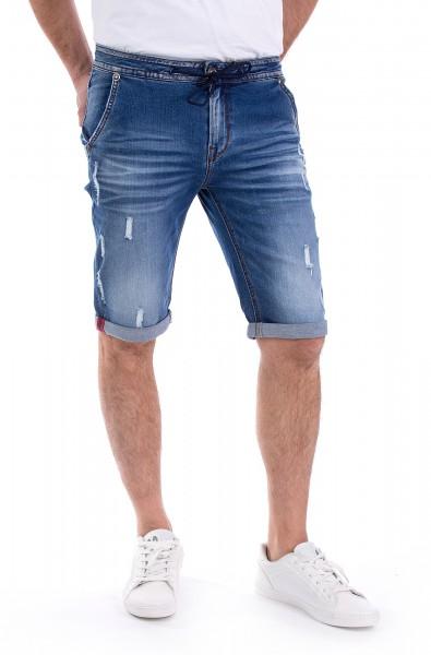 Liam 4679 Shorts