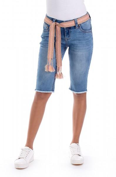 Melody 30329 Shorts