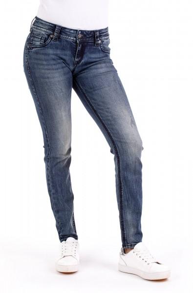 Luna 30255 Slim Fit