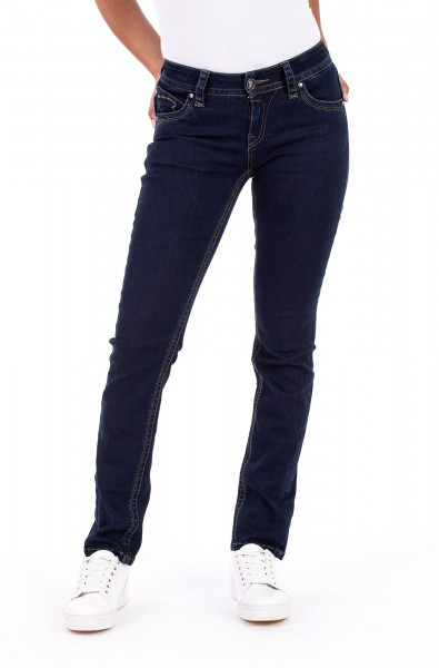 Laura 30112 Slim Fit