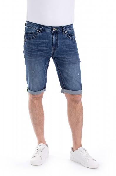 Freddy 4673 Shorts