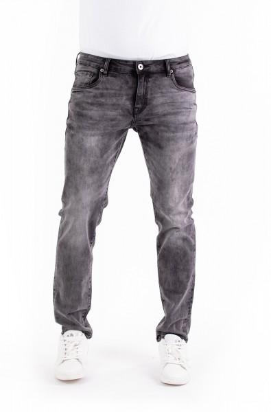 Markus 4723 Slim Fit