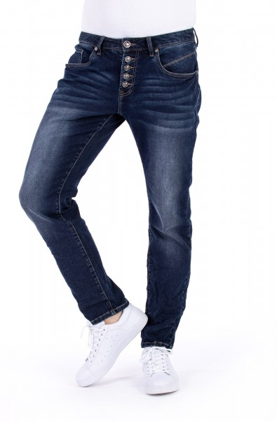 Alex 2282 Slim Fit