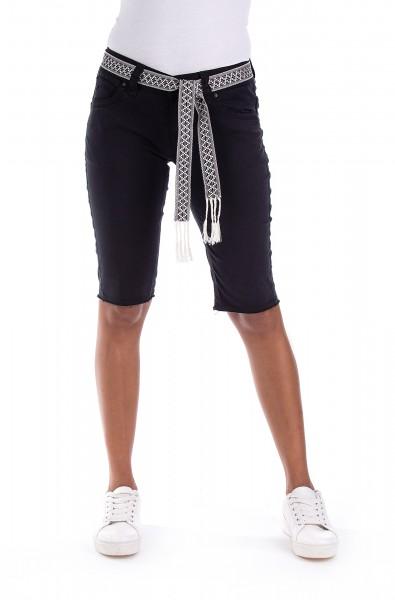 Melody 30326 Shorts