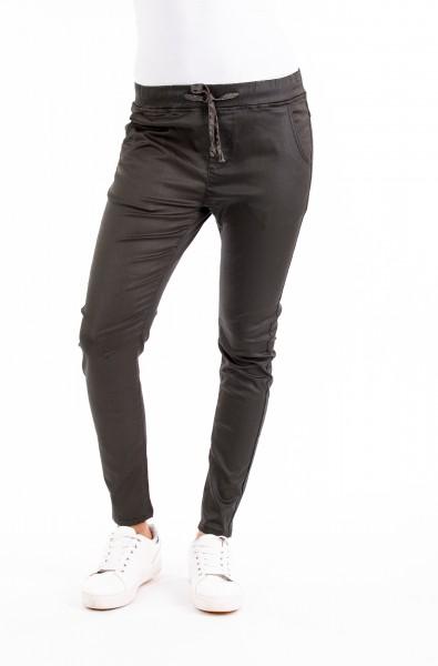 Kelly 10826 Jogg Pants