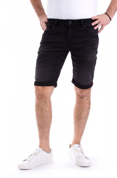 Freddy 4697 Shorts