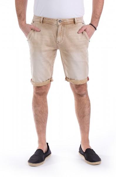 Chris 2316 Shorts
