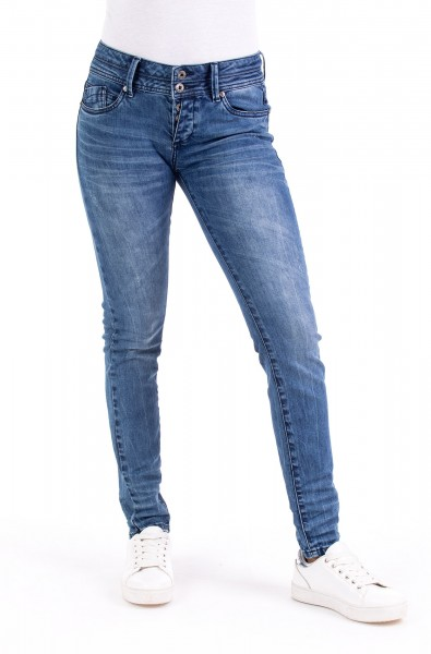 Mary 10556 Skinny Fit