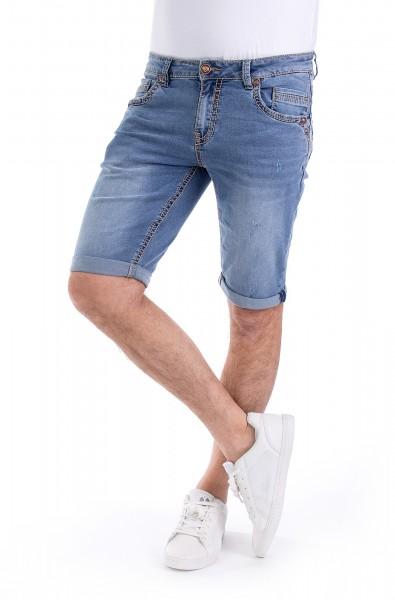 Freddy 4692 Shorts