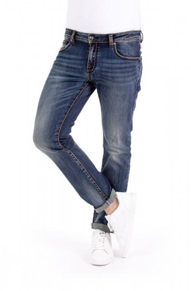 Gordan 4640 Slim Fit