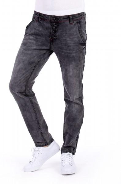 Alex 4554 Slim Fit