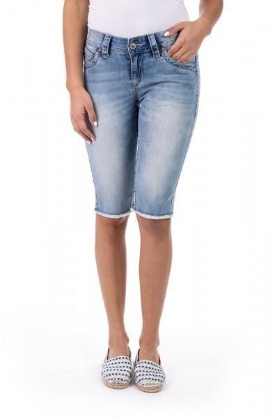 Melody 30164 Shorts