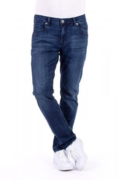 Freddy 4561 Slim Fit