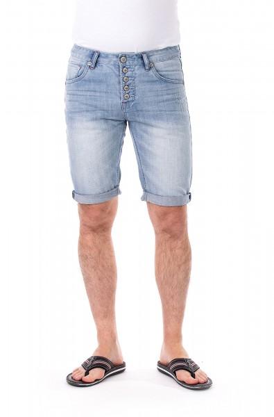 Alex 4514 Shorts